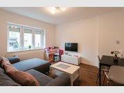Wohnung zum Kauf 1 Zimmer in Schifflange - Ref. 7098299