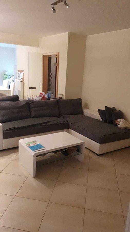 acheter appartement 2 chambres 90 m² strassen photo 2