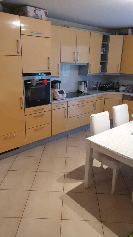 acheter appartement 2 chambres 90 m² strassen photo 3