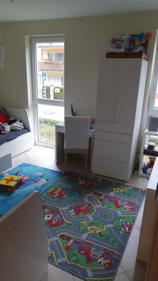acheter appartement 2 chambres 90 m² strassen photo 4