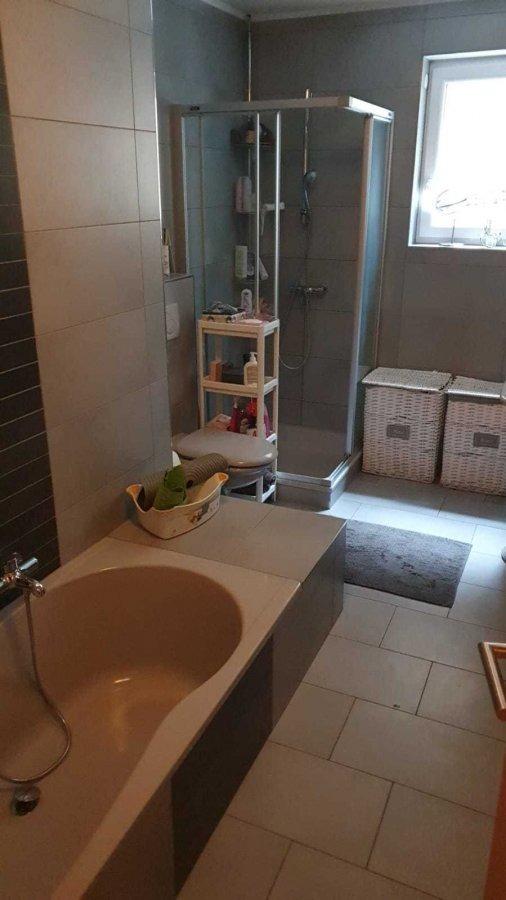 acheter appartement 2 chambres 90 m² strassen photo 6
