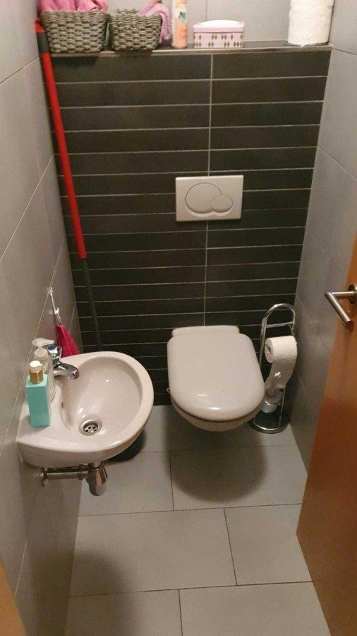 acheter appartement 2 chambres 90 m² strassen photo 7