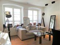 Wohnung zur Miete 1 Zimmer in Luxembourg-Centre ville - Ref. 6512571