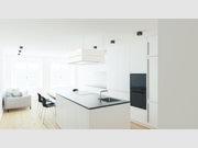 Appartement à louer 1 Chambre à Luxembourg-Centre ville - Réf. 6512571