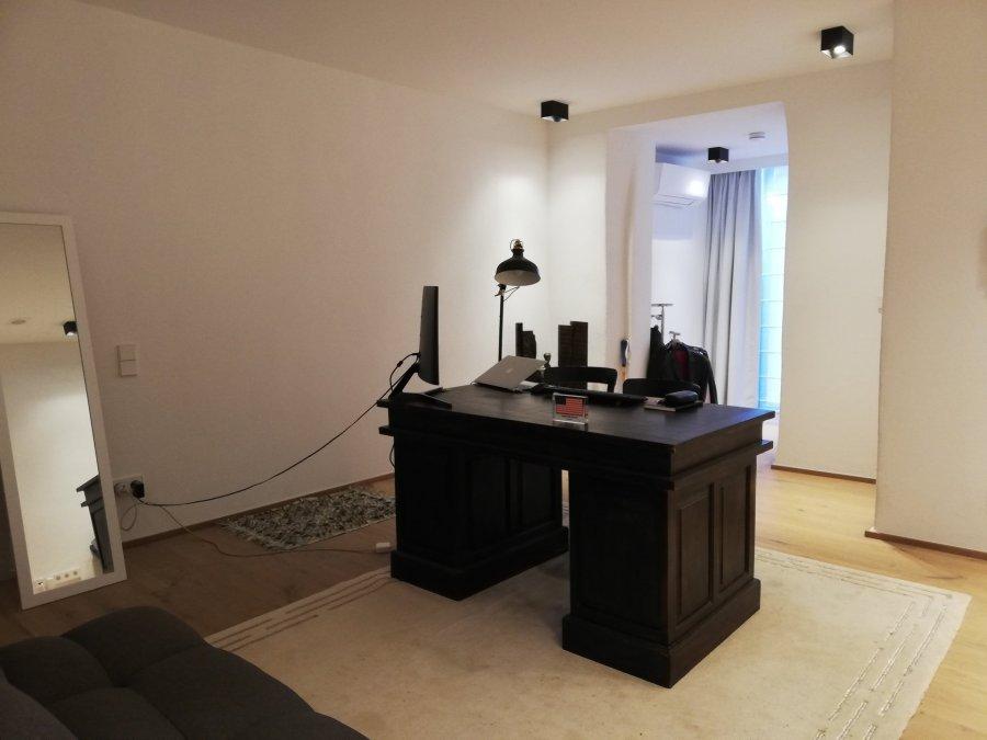 wohnung mieten 1 schlafzimmer 93.11 m² luxembourg foto 3