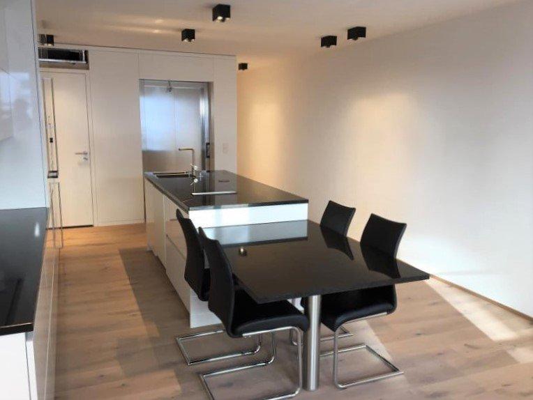 wohnung mieten 1 schlafzimmer 93.11 m² luxembourg foto 2