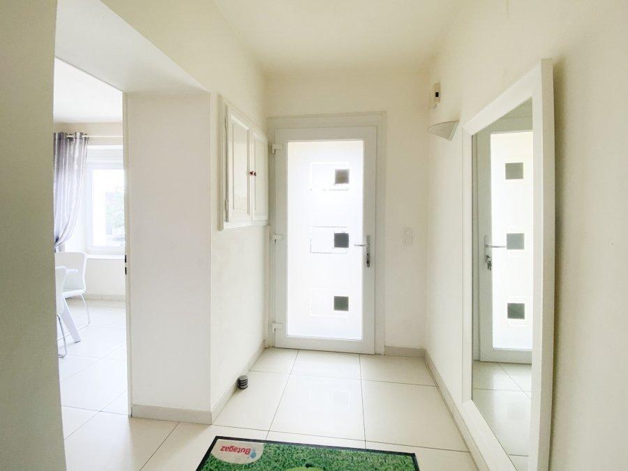 acheter maison 9 pièces 240 m² volmerange-les-mines photo 2
