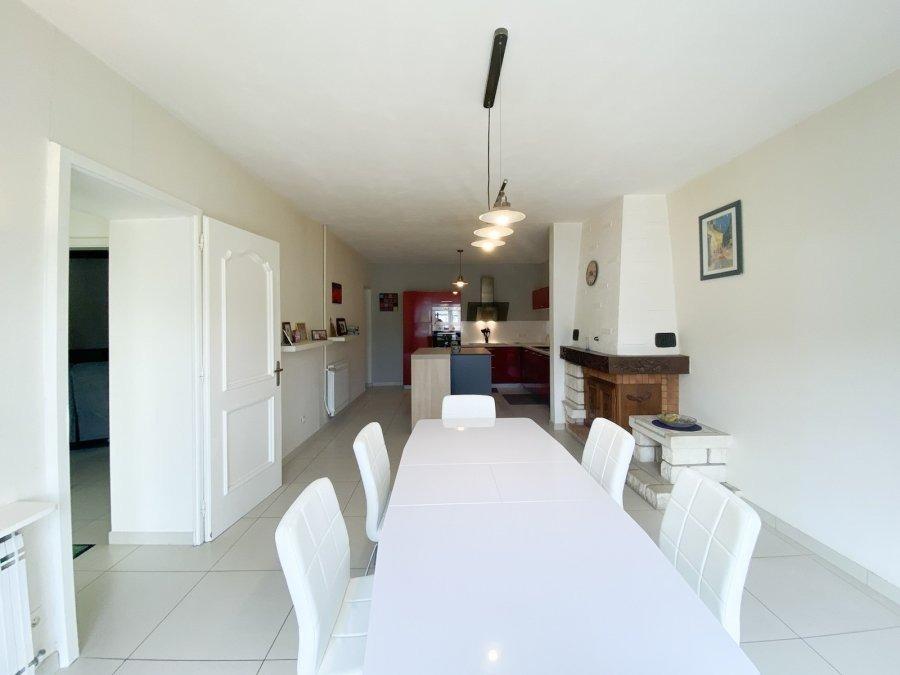 acheter maison 9 pièces 240 m² volmerange-les-mines photo 3