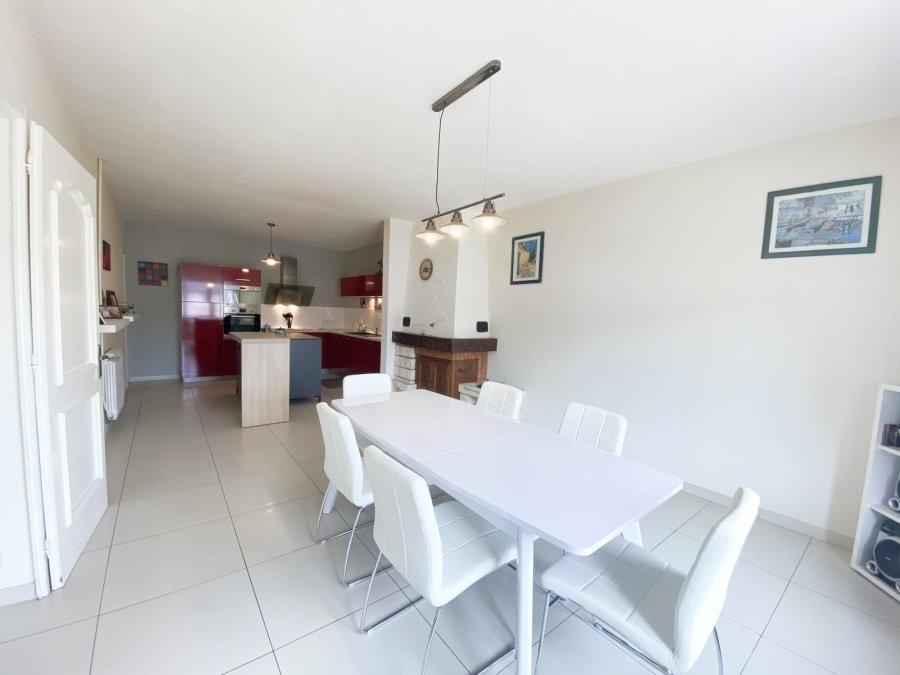 acheter maison 9 pièces 240 m² volmerange-les-mines photo 4