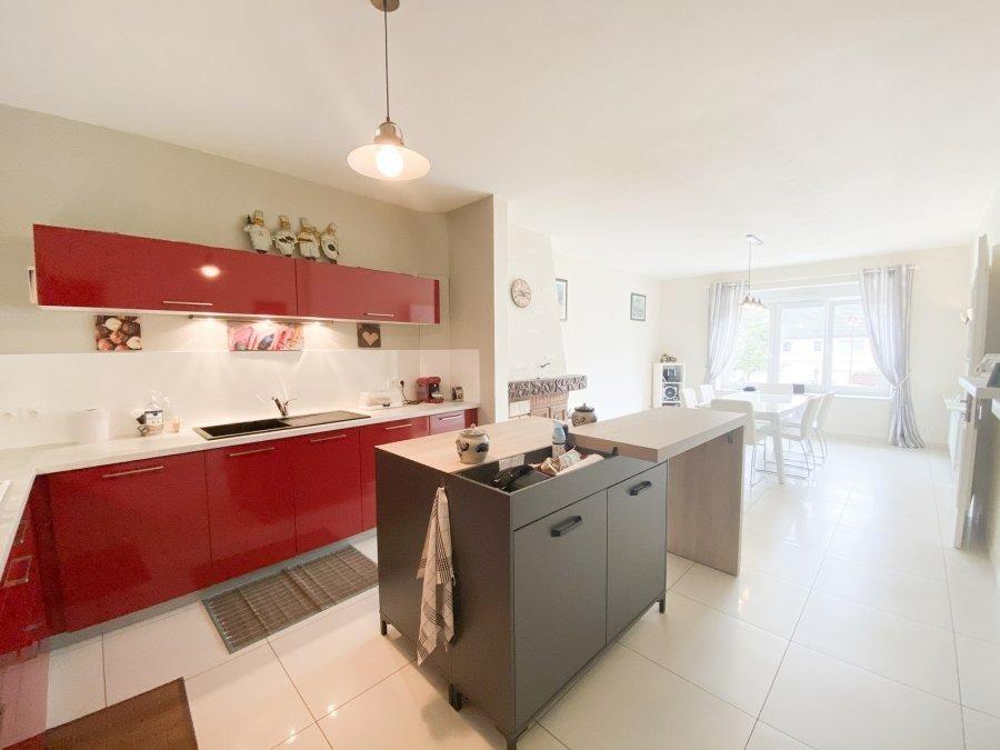 acheter maison 9 pièces 240 m² volmerange-les-mines photo 5
