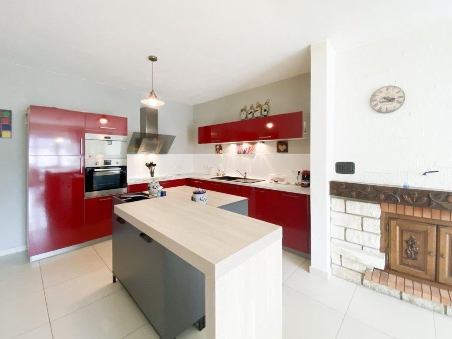 acheter maison 9 pièces 240 m² volmerange-les-mines photo 6