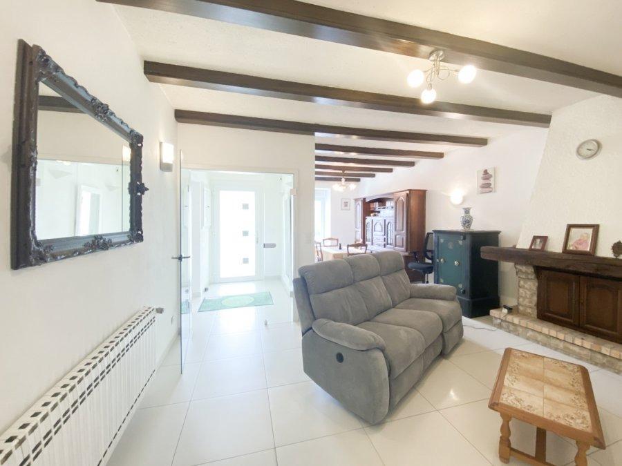 acheter maison 9 pièces 240 m² volmerange-les-mines photo 7