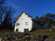 Maison à vendre F4 à Ingwiller - Réf. 6131643