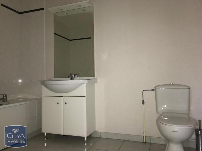 louer appartement 2 pièces 47 m² morsbach photo 6