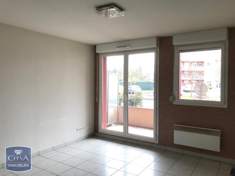 louer appartement 2 pièces 47 m² morsbach photo 1