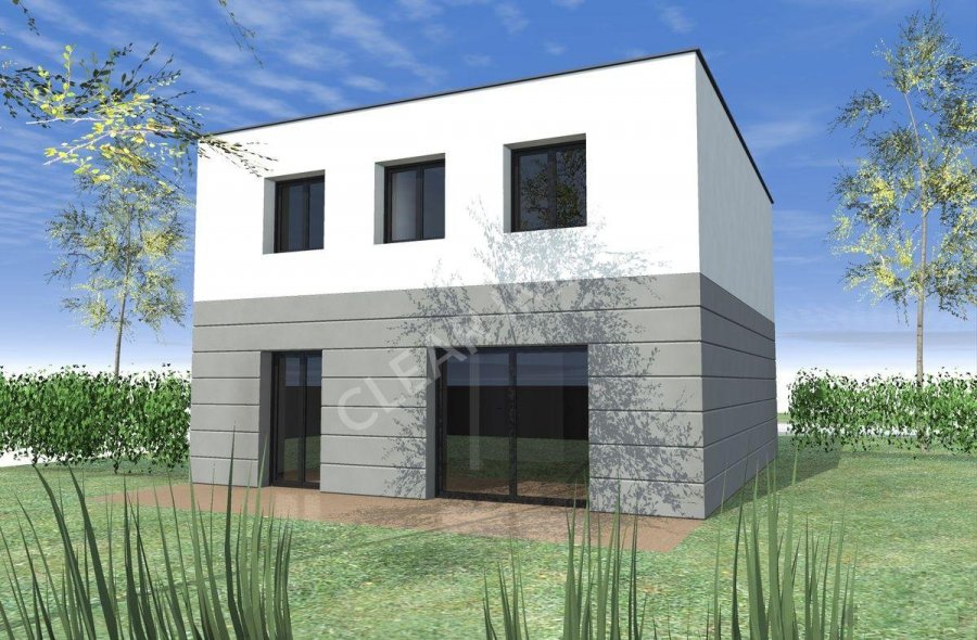 building land for buy 0 room 0 m² yutz photo 3