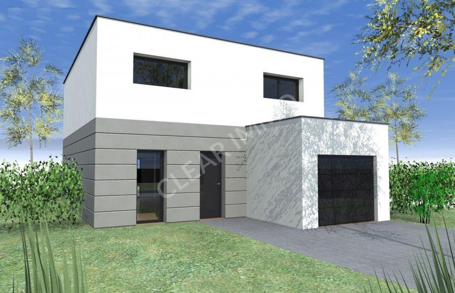 building land for buy 0 room 0 m² yutz photo 2