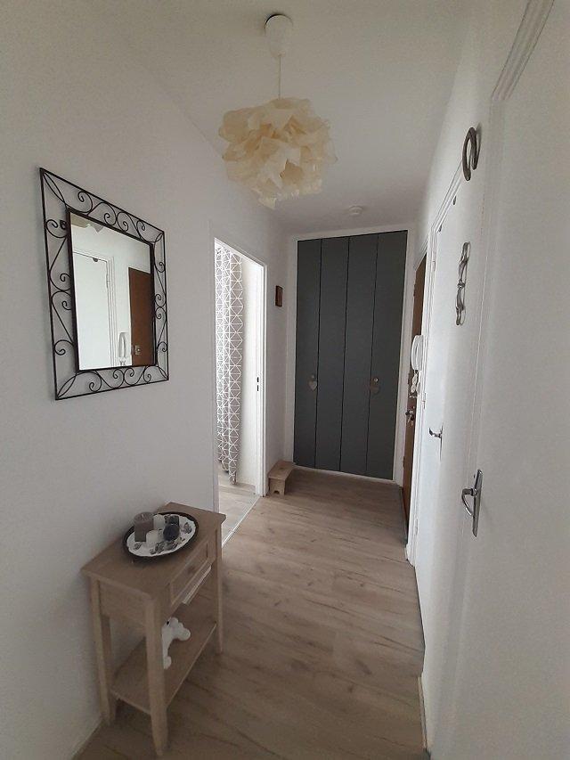 louer appartement 2 pièces 43 m² metz photo 7