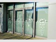 Retail for rent in Windhof (Koerich) - Ref. 6676411