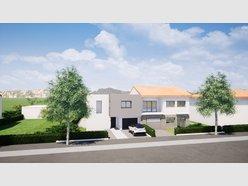 Maison à vendre F6 à Maizières-lès-Metz - Réf. 5955515