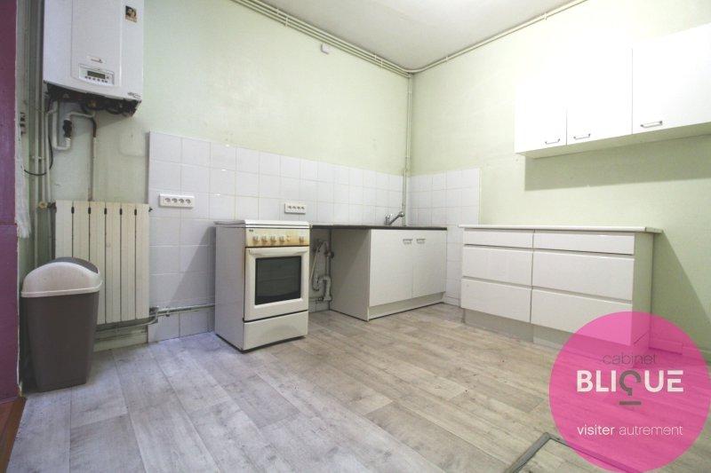 acheter maison 4 pièces 83 m² lunéville photo 6