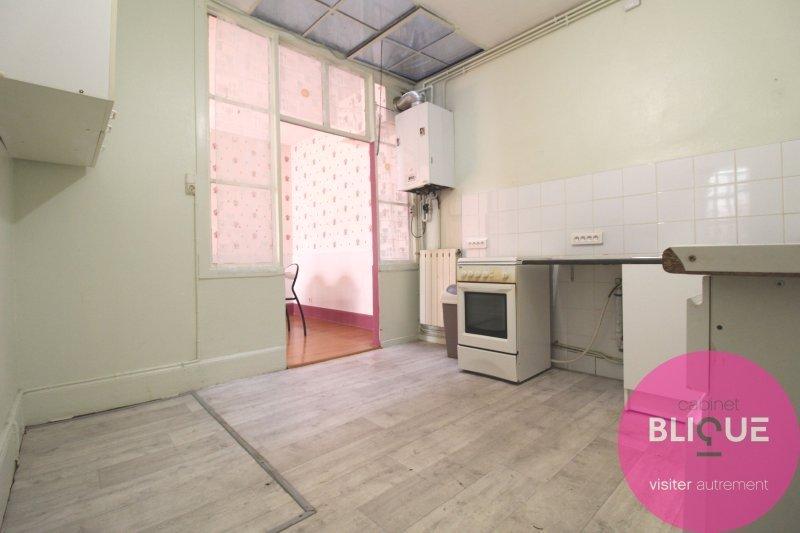 acheter maison 4 pièces 83 m² lunéville photo 5