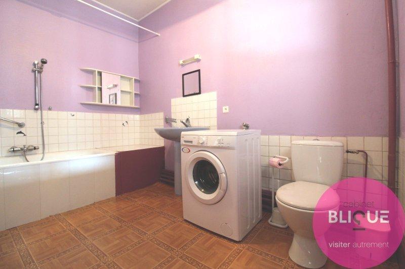 acheter maison 4 pièces 83 m² lunéville photo 7