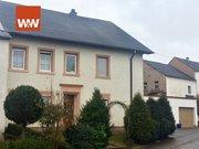 Einseitig angebautes Einfamilienhaus zum Kauf 5 Zimmer in Konz - Ref. 5107643