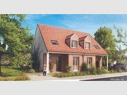 Maison à vendre F4 à Gavrelle - Réf. 4915131