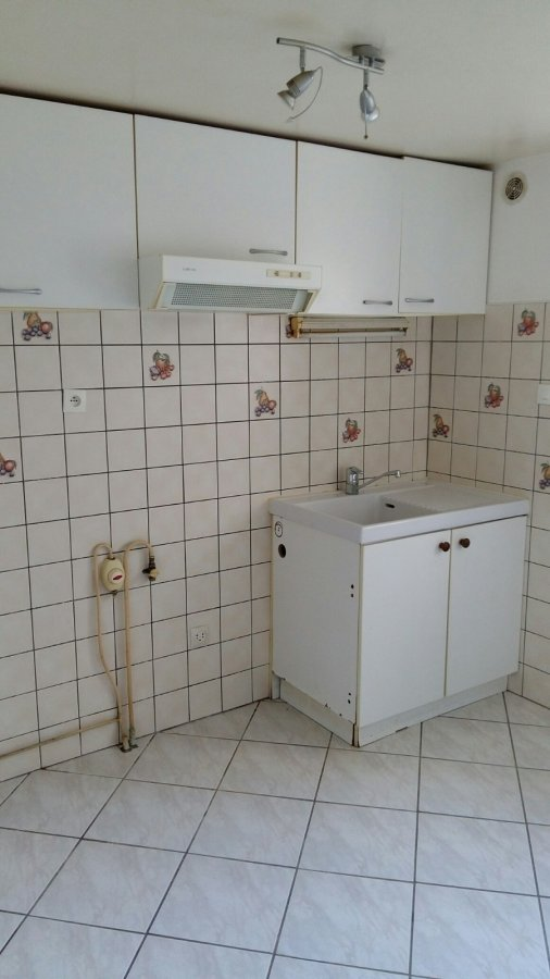 Maison à louer F4 à Piennes