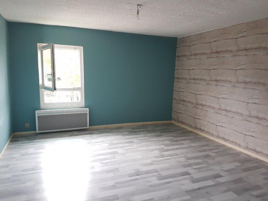 acheter immeuble de rapport 7 pièces 190 m² saulcy-sur-meurthe photo 4