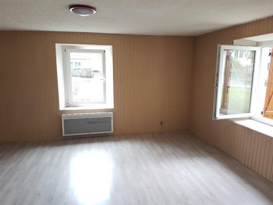 acheter immeuble de rapport 7 pièces 190 m² saulcy-sur-meurthe photo 3