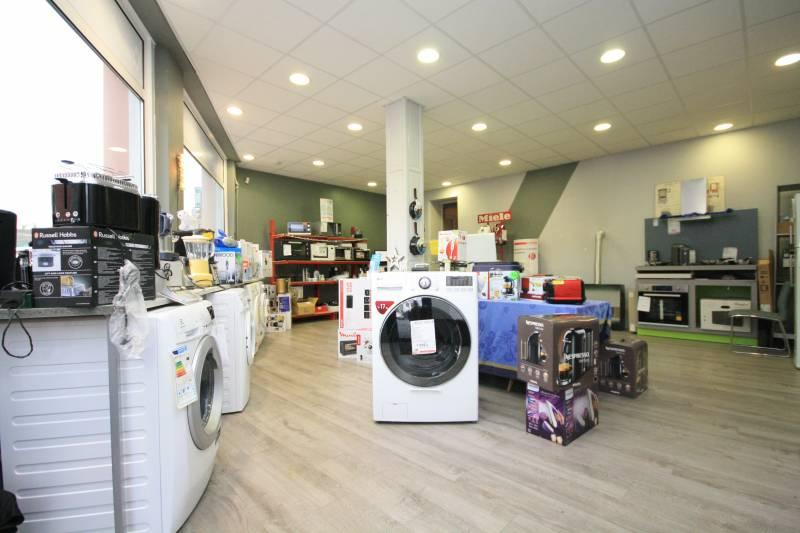 acheter entrepôt 0 pièce 105 m² fraize photo 3