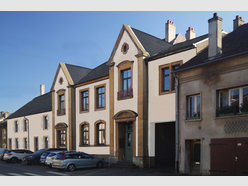 Appartement à vendre F2 à Terville - Réf. 7143627