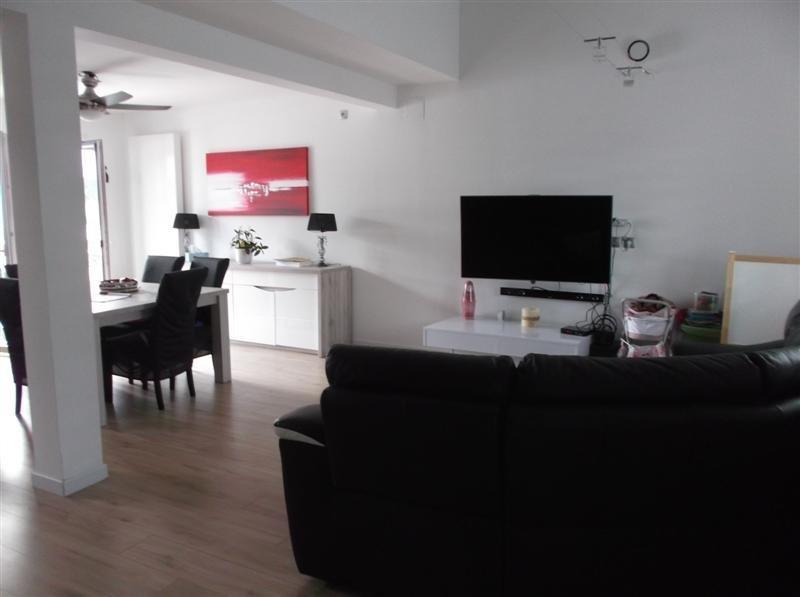einfamilienhaus kaufen 5 zimmer 110 m² florange foto 1