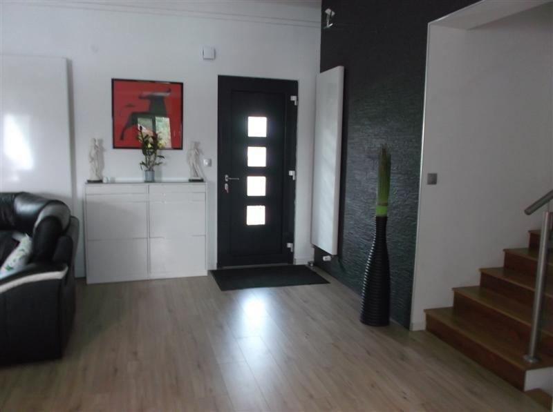 einfamilienhaus kaufen 5 zimmer 110 m² florange foto 2