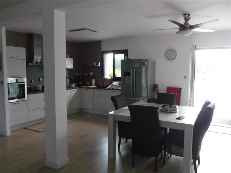 einfamilienhaus kaufen 5 zimmer 110 m² florange foto 3
