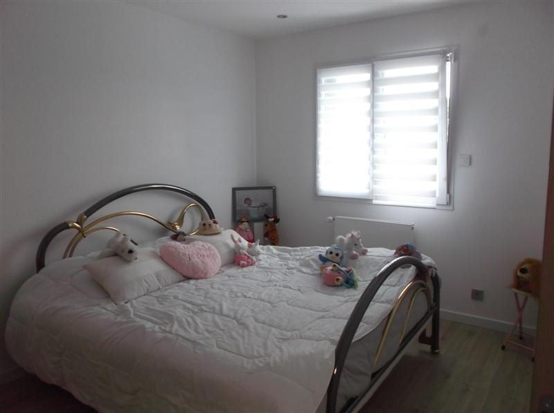 einfamilienhaus kaufen 5 zimmer 110 m² florange foto 4