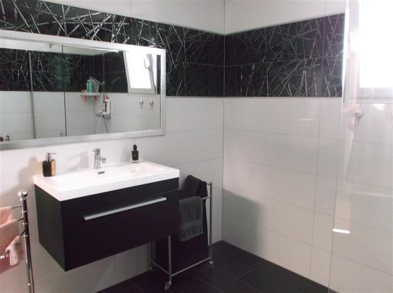 einfamilienhaus kaufen 5 zimmer 110 m² florange foto 5