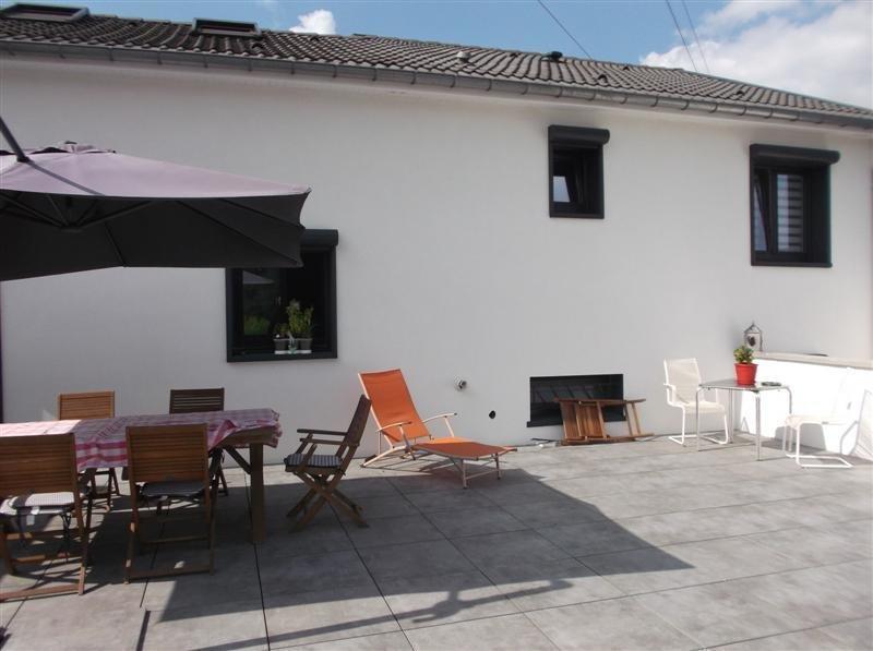 einfamilienhaus kaufen 5 zimmer 110 m² florange foto 6