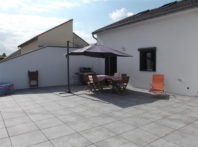 einfamilienhaus kaufen 5 zimmer 110 m² florange foto 7