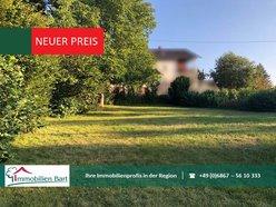 Terrain constructible à vendre à Wadern - Réf. 6955211