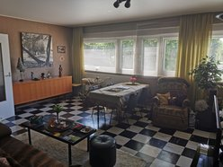 Appartement à vendre F4 à Longwy - Réf. 6369483