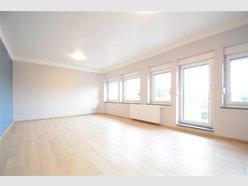 Apartment for rent 3 bedrooms in Arlon - Ref. 6566091