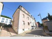 Wohnung zum Kauf 1 Zimmer in Luxembourg-Eich - Ref. 6443211