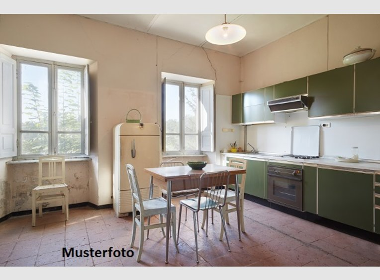 Wohnung zum Kauf 2 Zimmer in Duisburg (DE) - Ref. 7229643