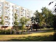 Wohnung zur Miete 3 Zimmer in Rostock - Ref. 5136587
