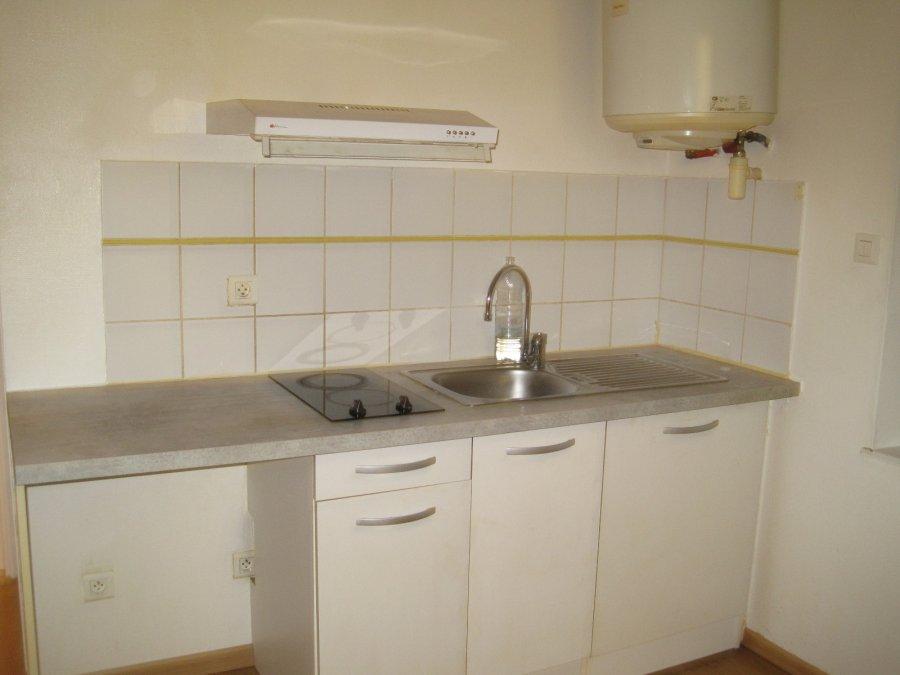 louer appartement 2 pièces 36 m² toul photo 1