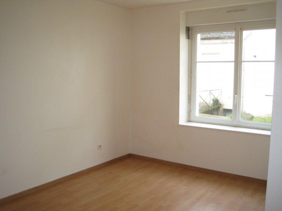 louer appartement 2 pièces 36 m² toul photo 2