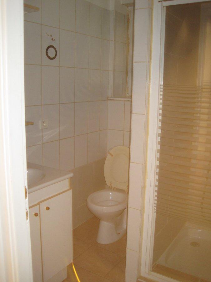 louer appartement 2 pièces 36 m² toul photo 3